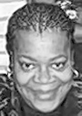 Charlene   Harmon-Davis
