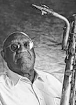 Harold   Van Pelt, Jr.