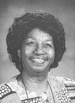Marguerite   Blake McLean