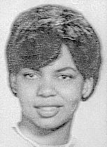 Deborah  M. Daniels-Joyce