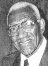Willie  Fred Duncan