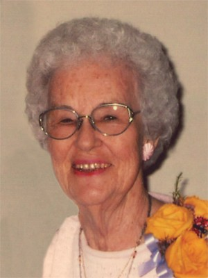 Martha L. Littlefield