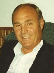 Thomas  Walker Jr.
