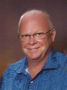 Brian  L. Wenner