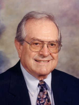 Darrell G. Batterberry