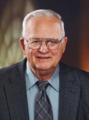 Norman W. Lichtsinn