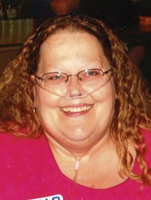 Betty J. Hoppe