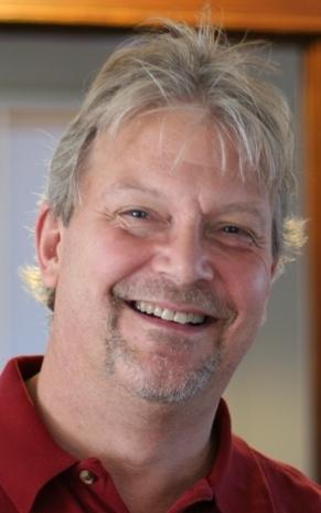 Paul  A.  Berglund
