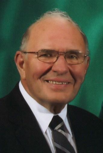 Kenneth  G.  Schellack