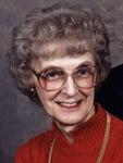 Violet Mortenson