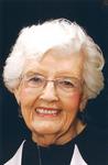 Lois Seter
