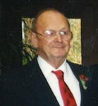 James V. Nelson