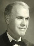 Stanley Arneson