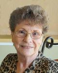 Donna Cossette