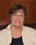 Marie Leiseth