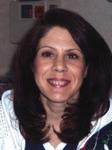 Vickey  Schneider