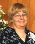 Marcella Shorey