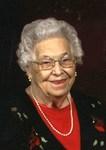 Esther Hoeck