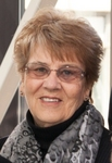 Beverly Hurner