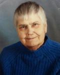 Elaine Kjonaas