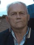Paul Breyer
