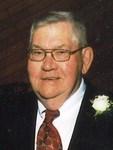 Adolph Anderson, Jr.
