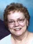 Carol Ruziska