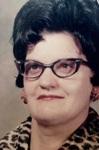 Ida Roebuck