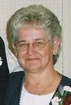 Karen Susag