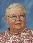 http://img01.funeralnet.com/obit_photo.php?id=1588586&clientid=wrightfuneral