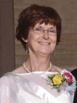http://img01.funeralnet.com/obit_photo.php?id=1589303&clientid=wrightfuneral