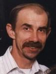 Paul Lampl