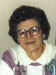 Magdalene Keller