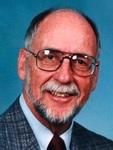 Marvin Gerhardson