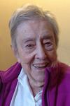 Margaret Jean Dustrud