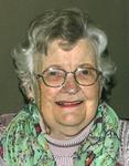 Wilma Pierson