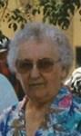 Evelyn  Larson