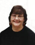 http://img01.funeralnet.com/obit_photo.php?id=1613162&clientid=wrightfuneral
