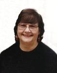 Sally Olson