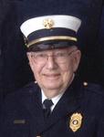 Larry Schons