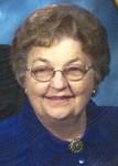 Janice  Ekre