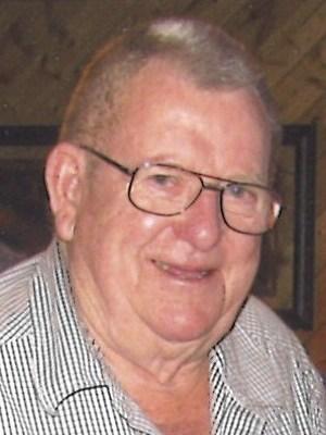 John  Young, Jr.