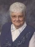 Ethel Cope