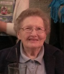 Lois Brewer