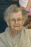 Eunice Stensland