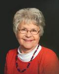 Judy Gregerson