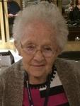 Doris Lomsdal