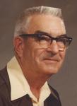 Lawrence  Legler