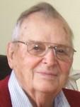 Lester Sorenson