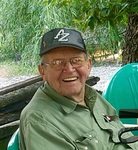 http://img01.funeralnet.com/obit_photo.php?id=1647803&clientid=wrightfuneral